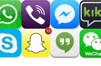 Similar-Apps-Like-Kik-Top-Kik-Alternatives