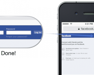 Use Facebook Full Site on iPhone - Facebook Desktop Site on IOS