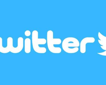 Use Twitter Full Site on Android - Twitter Desktop Site on Android