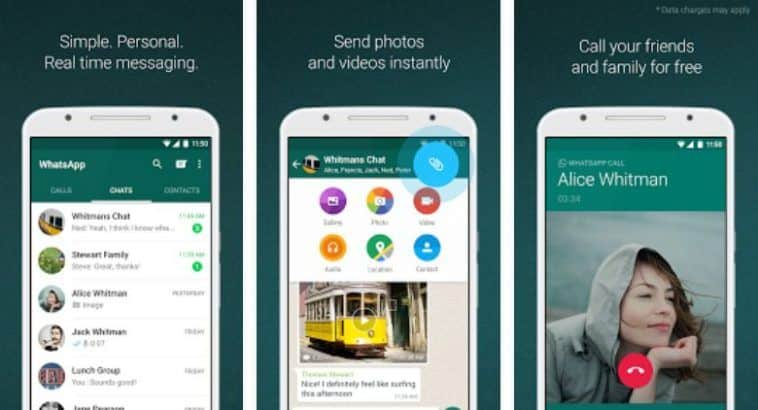 WhatsApp-best-kik-alternative