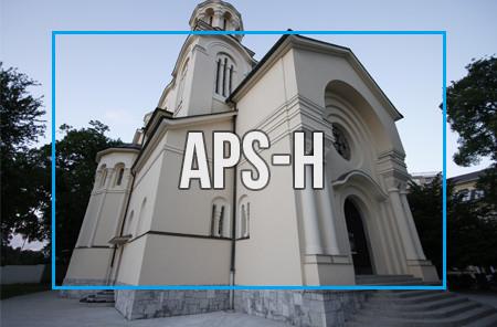 crop-apsh-asp-h crop factor