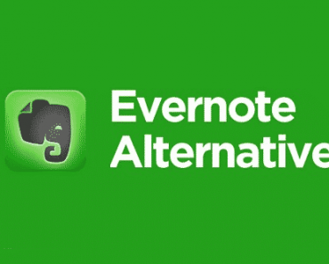 evernote-alternatives-Evernote Alternatives - Top Evernote Competitors To Try