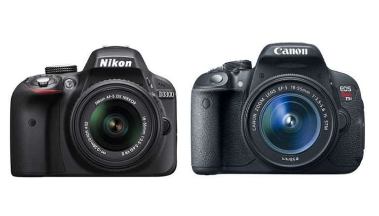 nikon-d3300-vs-canon-eos-rebel-t5i