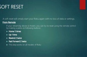 roku-help-to-soft-reset-roku-device-