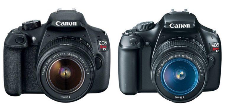 t3-or-t5-canon-rebel-t5-vs-canon-rebel-t3