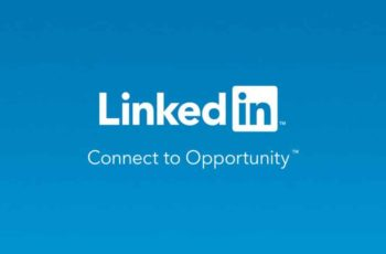 Access LinkedIn Full Site on iOS Devices LinkedIn Desktop Version Trick