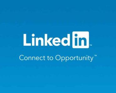 Access LinkedIn Full Site on iOS Devices LinkedIn Desktop Version Trick