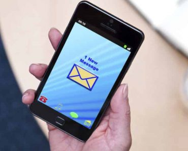 Send Pictures - How Do You Send a Picture in Text Message or Email