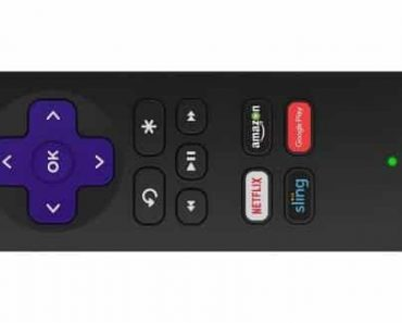 Solved: Roku Remote Not Working? Here's How To Fix It