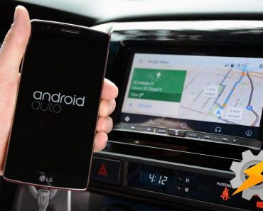 How To Connect Phone To Car: Play Music From Phone To Car