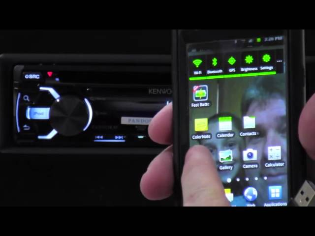 how to connect phone to car play music from phone to car. Black Bedroom Furniture Sets. Home Design Ideas