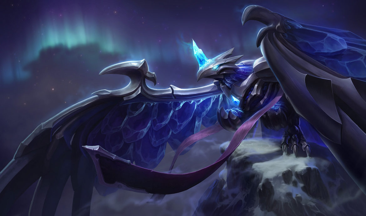 counter pick Anivia, anivia counter picks, anivia counters