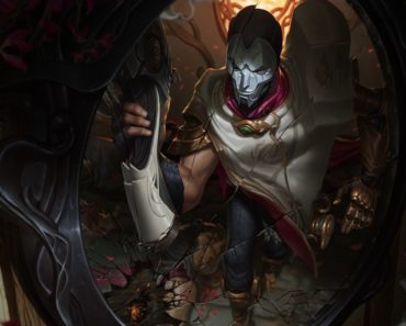 Counter Jhin: How To Counter Pick Jhin