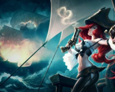 Counter Miss Fortune: How To Counter Pick Miss Fortune