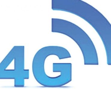 Does Wi-Fi Consume More Battery Power Than 3G or 4G-LTE
