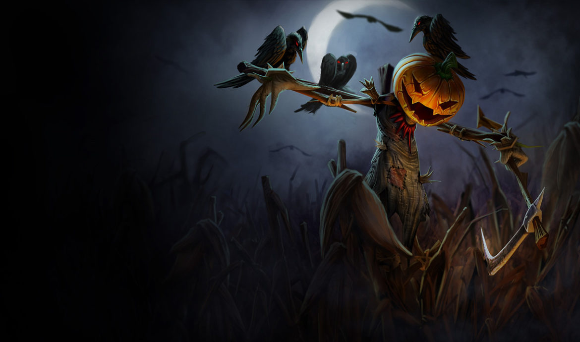 counter pick Fiddlesticks, Fiddlesticks counter picks, Fiddlesticks counters