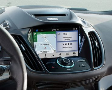 Connect Android to 2013 Ford Focus, 2013 ford focus bluetooth music, ford focus bluetooth pairing, ford sync bluetooth problems, ford sync android, ford sync android compatibility, how do i connect my phone to ford sync?, ford sync compatible phones, ford fusion bluetooth pairing