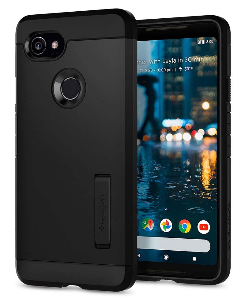 Best Google Pixel 2 XL Case How To Choose A For