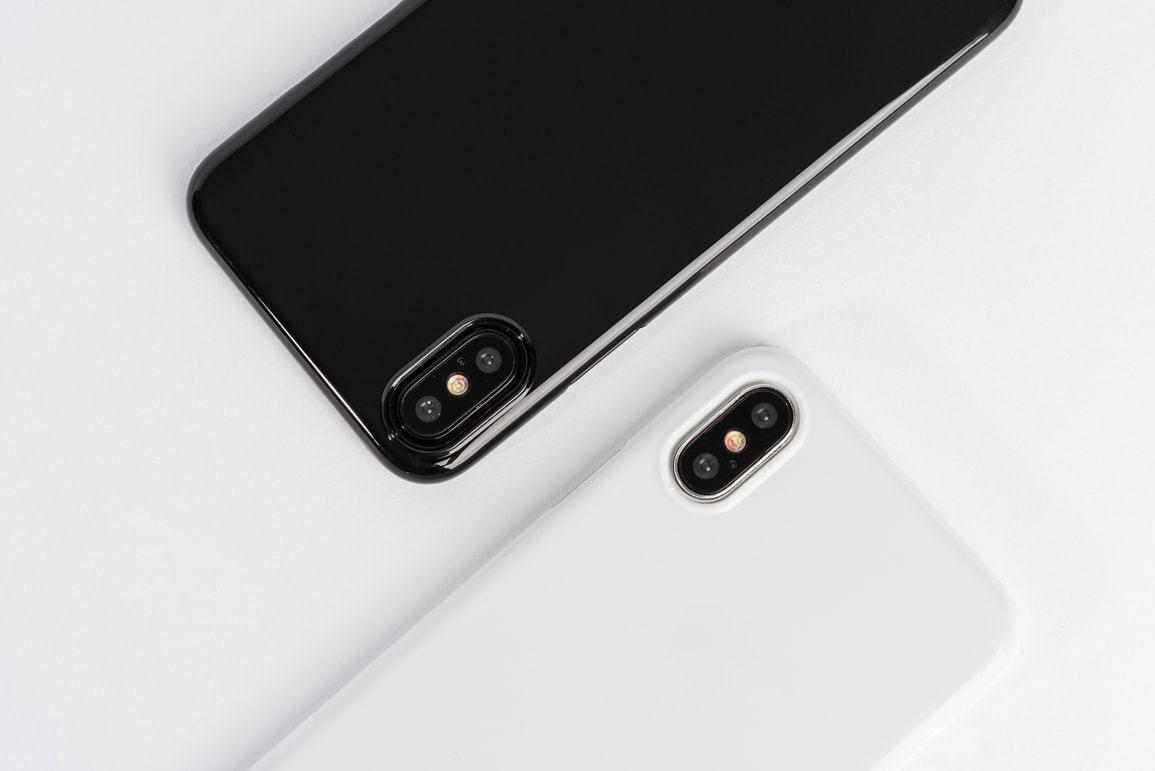 Iphone X Case Cyber Monday