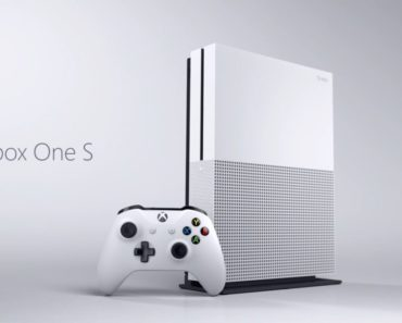 The Best Deals Xbox One S Black Friday, Cyber Monday Deals