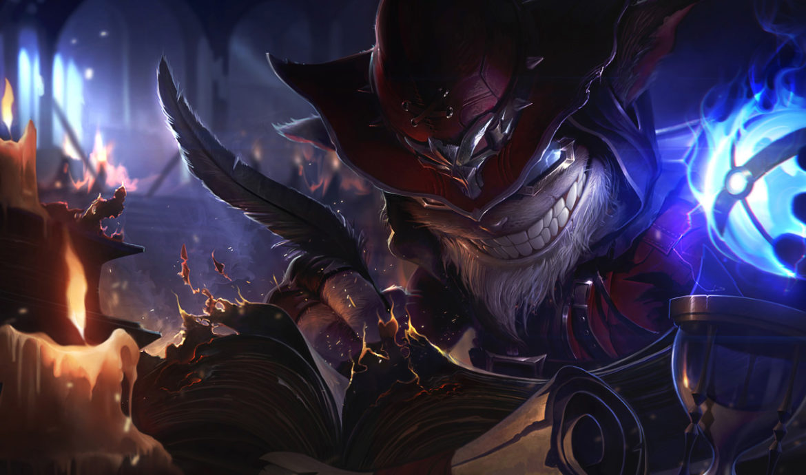 counters to Ziggs, counters for Ziggs