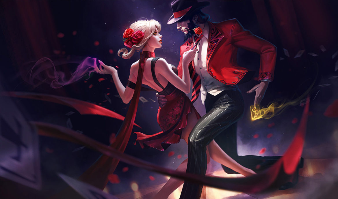 counter Evelyn, Evelynn counter plays, Evelynn counters