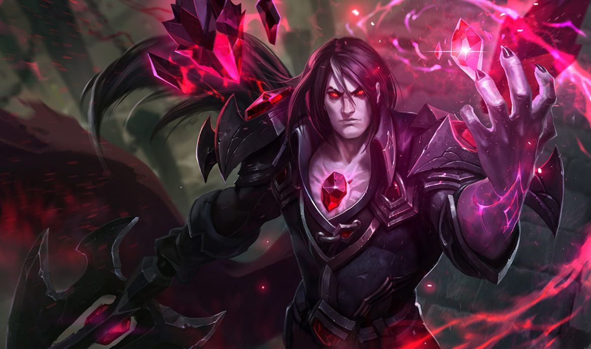 counter Taric, Taric counter plays, Taric counters
