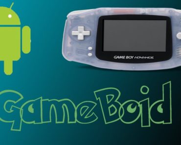 gameboy advance emulator for Android, gba emulator for Android