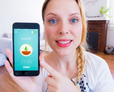 Stay Focused With These Self Control Apps For iPhone