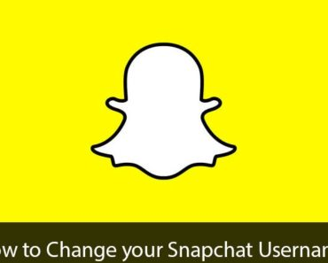 How-to-Change-Snapchat-Username