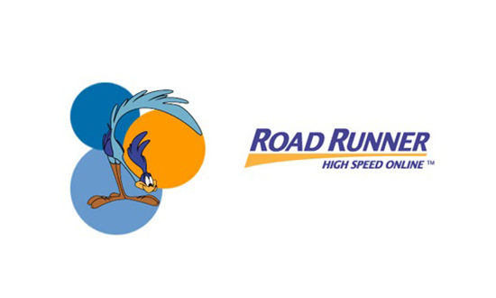 Setting Up A RoadRunner Email Account On An Android Device