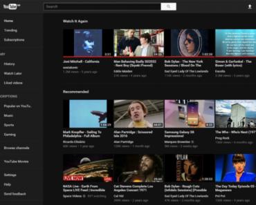 activate-youtube-night-mode-youtube-dark-mode