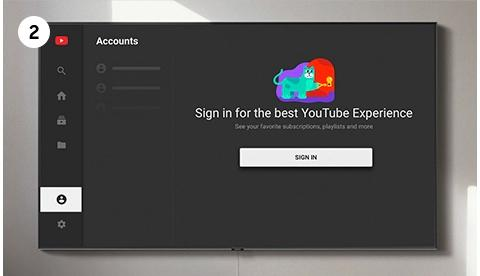youtube com slash activate apple tv