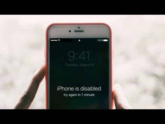 how to undisable an iphone without itunes how to undisable an iphone without itunes drboehmeklipha 5680