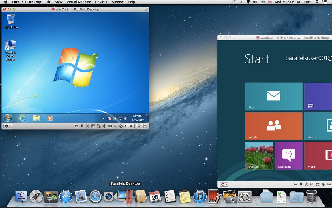 best gba emulator for mac 2012
