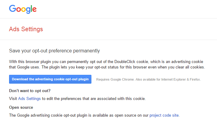 Double-Click-opt-out-google-ads-preferences