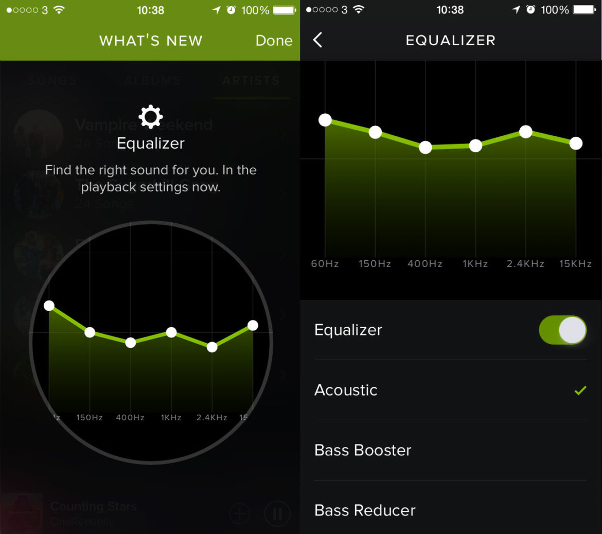 Spotify-Equalizer-iOS-iPhone-iPad