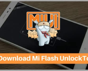 mi unlock tool, mi account unlock tool, mi flash unlock tool