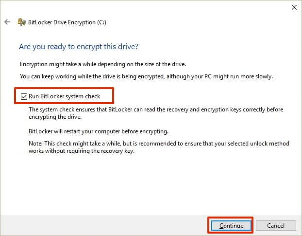 how-to-encrypt-drive-bitlocker-windows-10