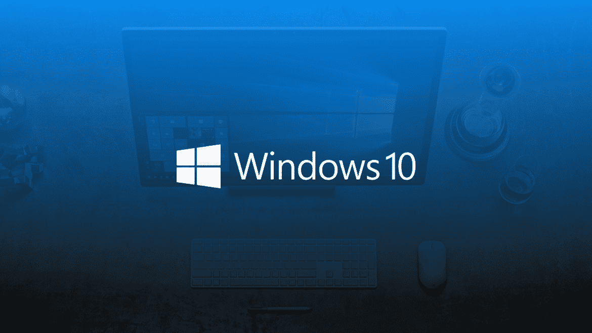 install windows 10 free, how to get windows 10 for free
