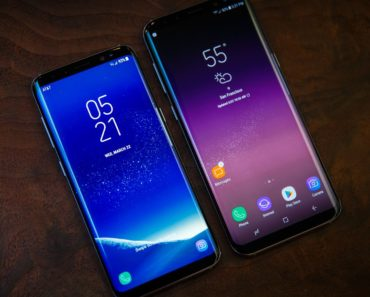 How To Reset Samsung Galaxy S9
