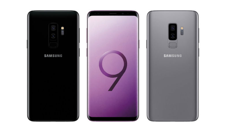 How To Disable Autocorrect On Galaxy S9