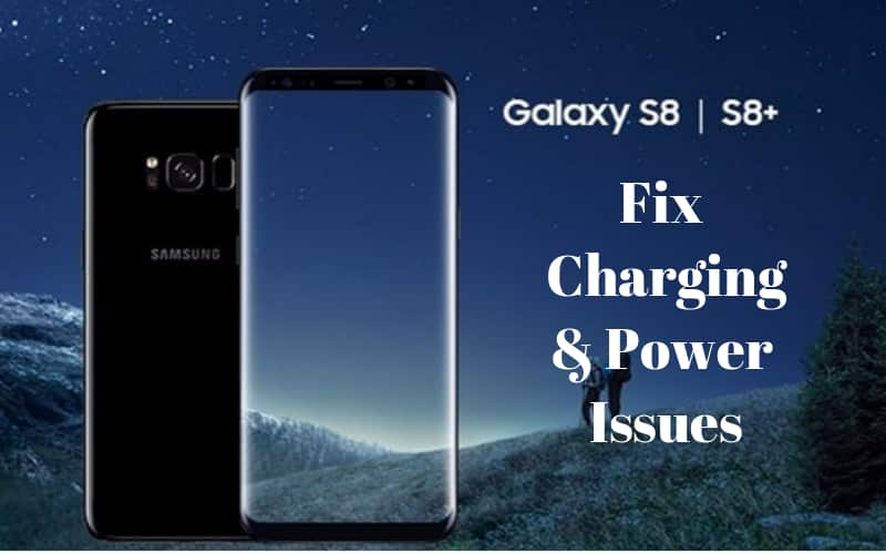 galaxy-s8-wont-turn-on-won't-charge-fix