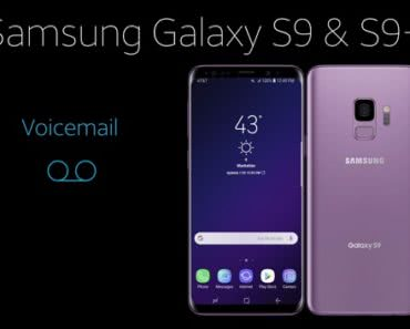 How To Remove Voicemail Notification On Samsung Galaxy S8