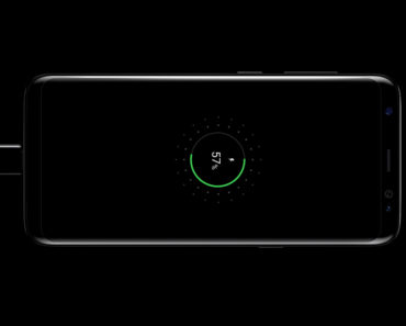 samsung galaxy s8 wont charge fix