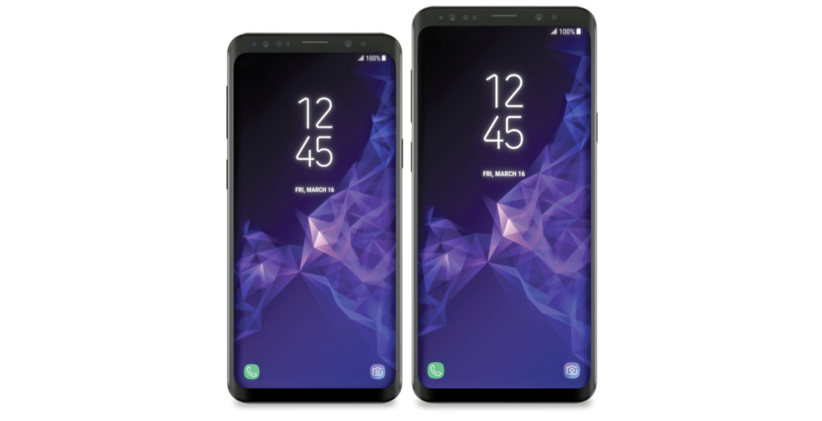 samsung galaxy s9 screenshot guide - how to take screenshot on Samsung S9