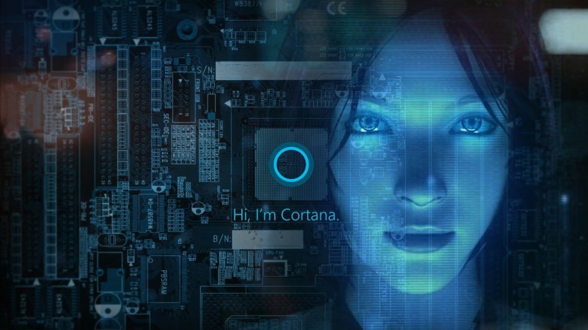 How To Get Cortana On Windows 10 Anywhere In The World