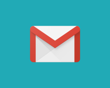 How To Use New Gmail Design