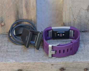 fitbit charge 2 won't sync- factory reset