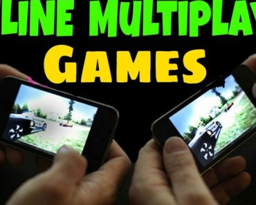 No WiFi Games: Games That Don't Need WiFi For Android & iOS